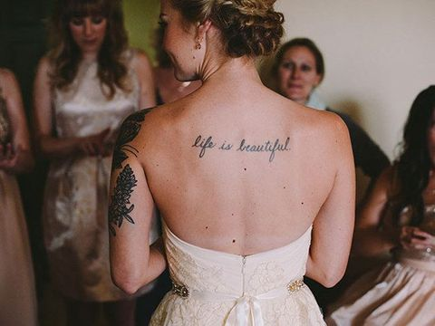 tattoo_bride_38