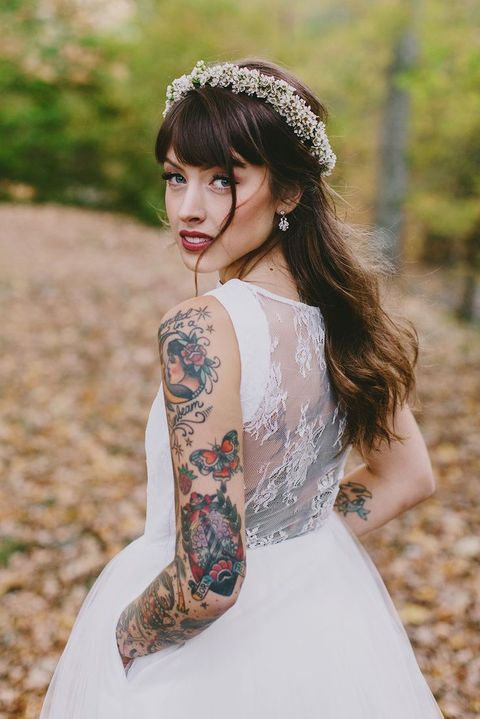 tattoo_bride_39