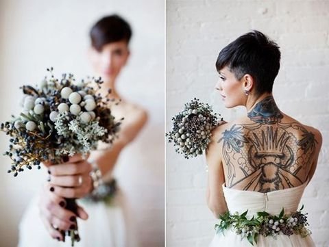 tattoo_bride_41