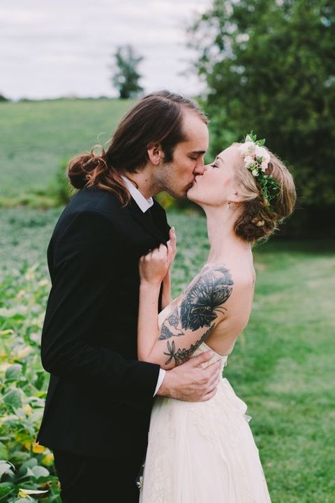tattoo_bride_42