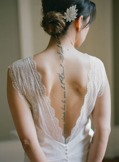 tattoo_bride_43