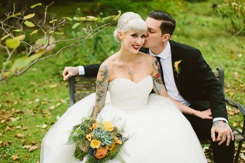 tattoo_bride_47