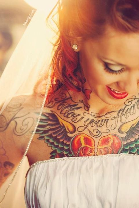 tattoo_bride_49