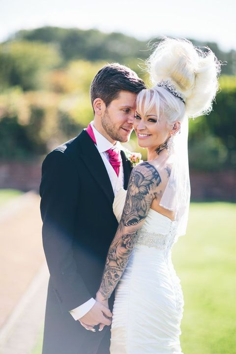 tattoo_bride_52