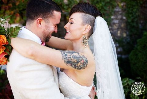 tattoo_bride_53