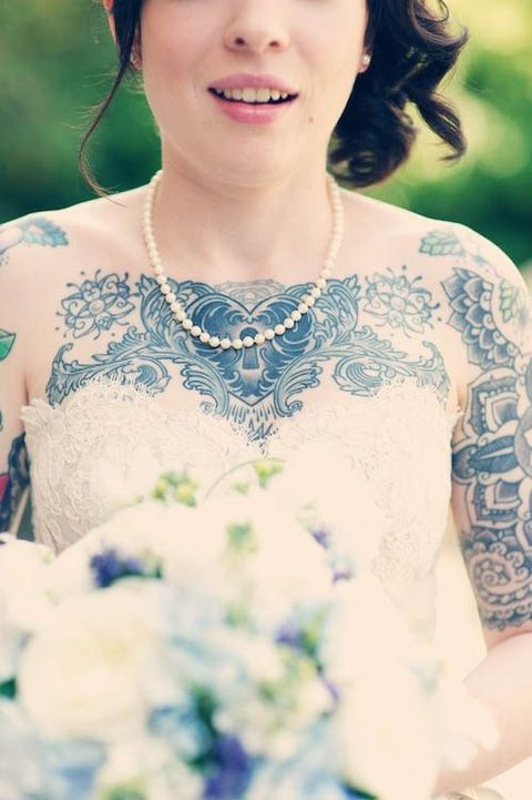 tattoo_bride_54