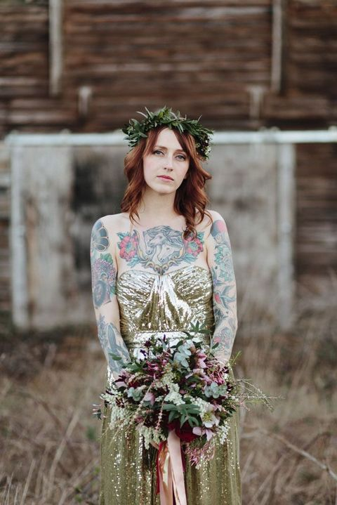 tattoo_bride_55