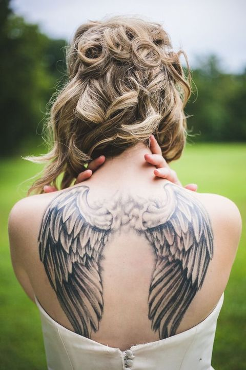 tattoo_bride_58