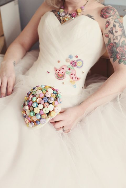 tattoo_bride_59