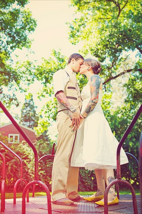 tattoo_bride_62