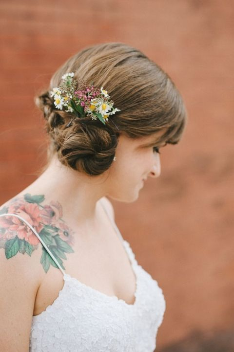 tattoo_bride_64