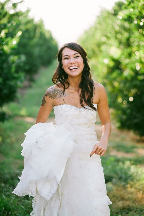 tattoo_bride_65