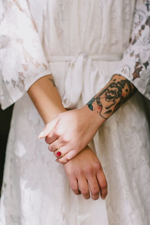 tattoo_bride_67