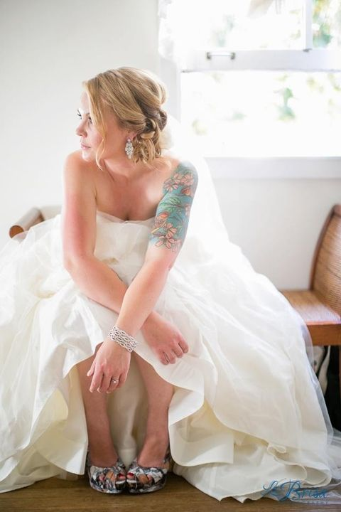 tattoo_bride_69