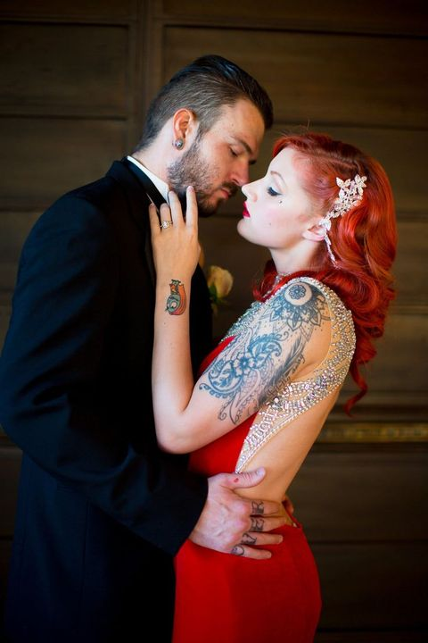 tattoo_bride_70