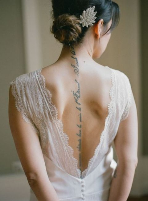 tattoo_bride_71
