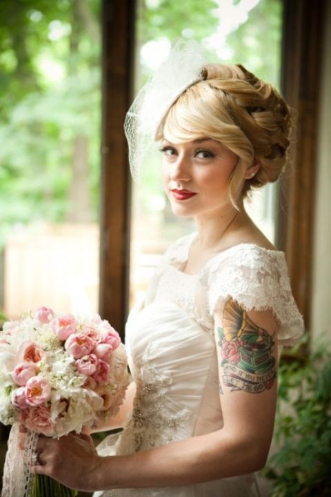 tattoo_bride_74