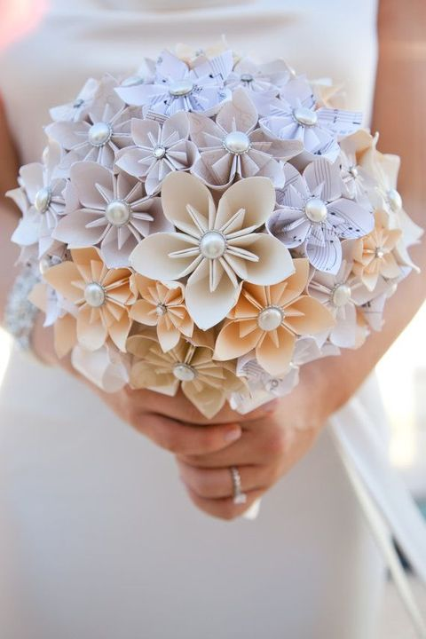 alternative_bouquet_04