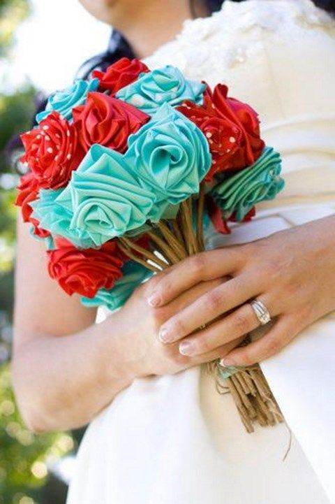 alternative_bouquet_09
