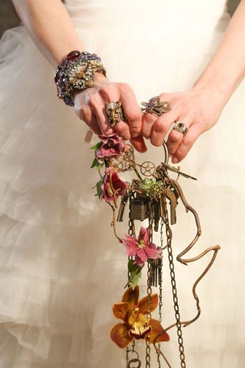 alternative_bouquet_11