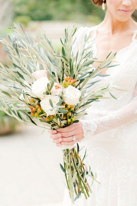 alternative_bouquet_12