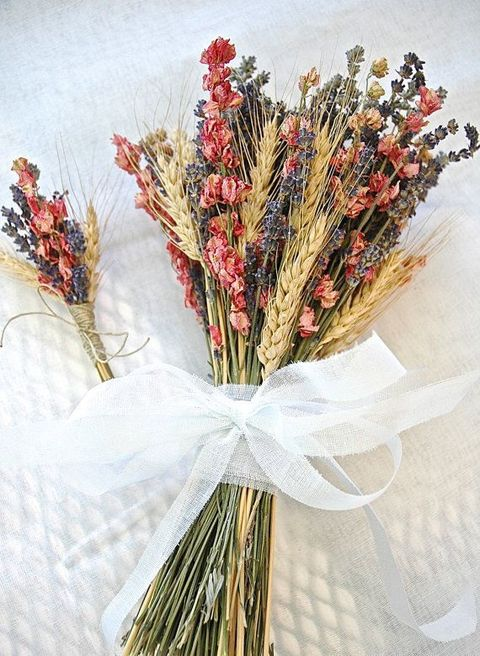 alternative_bouquet_14