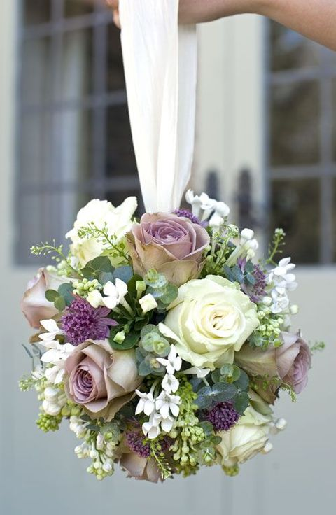 alternative_bouquet_15