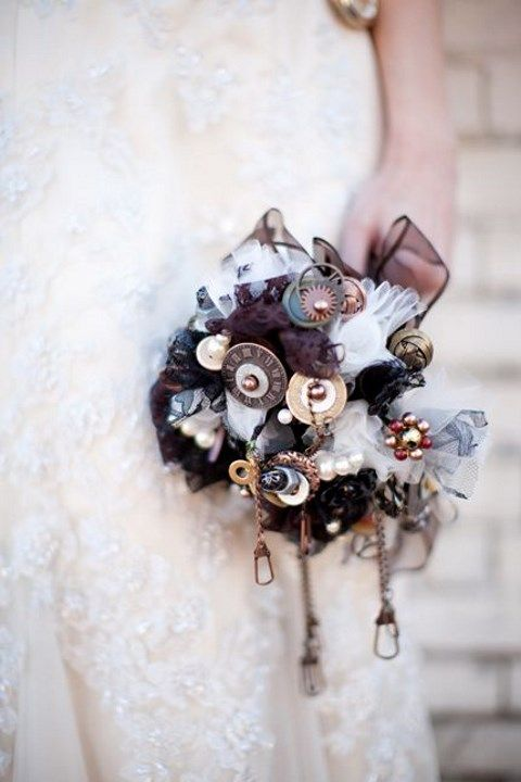 alternative_bouquet_16