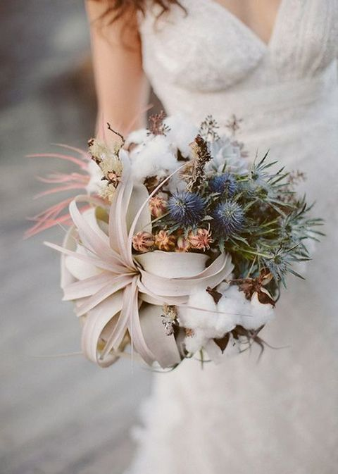 alternative_bouquet_17