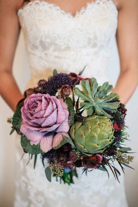alternative_bouquet_21