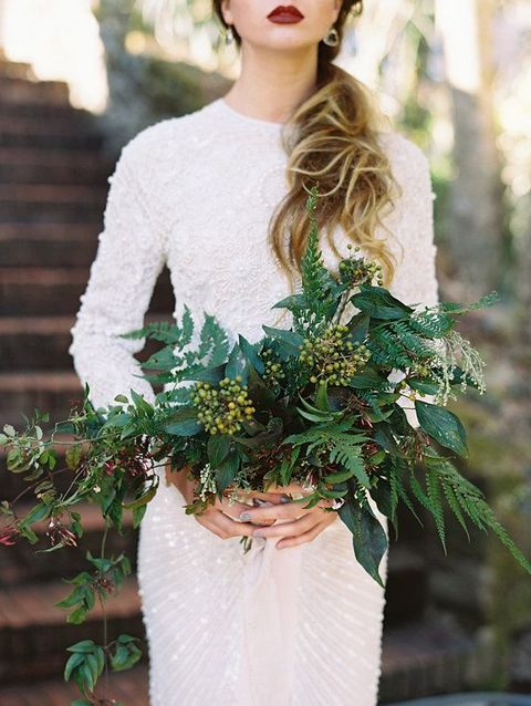 alternative_bouquet_28