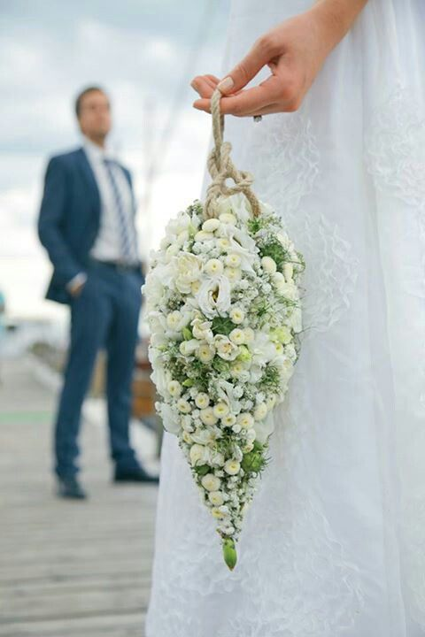 alternative_bouquet_29