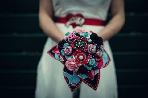 alternative_bouquet_35
