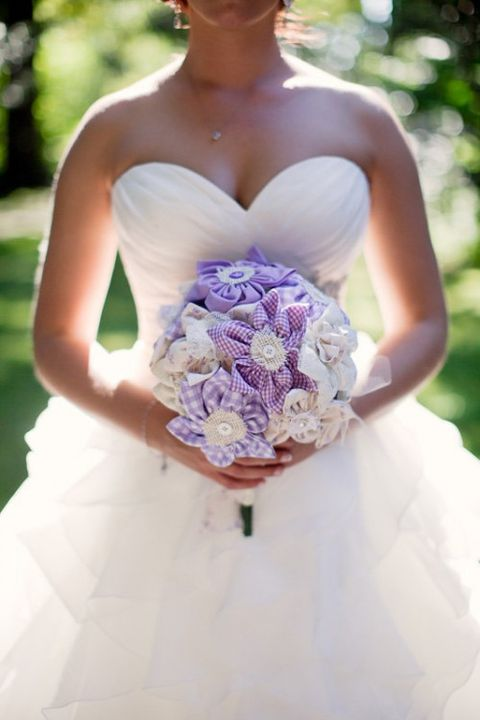 alternative_bouquet_36