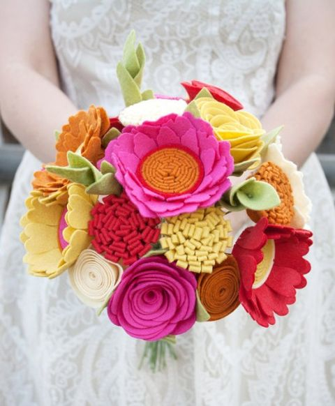 alternative_bouquet_37