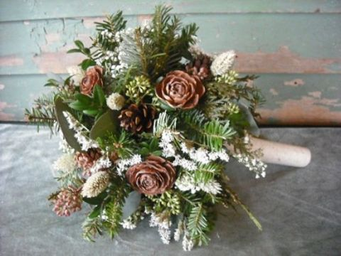 alternative_bouquet_40