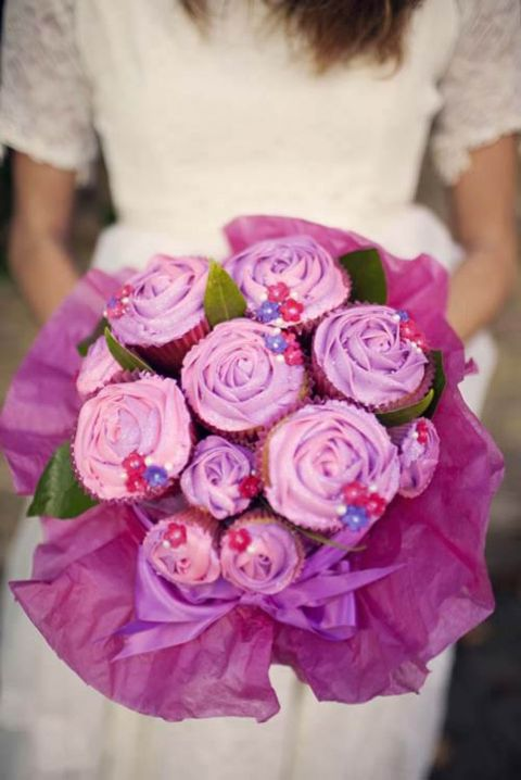 alternative_bouquet_42