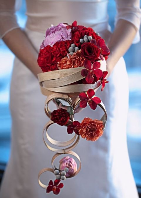 alternative_bouquet_44