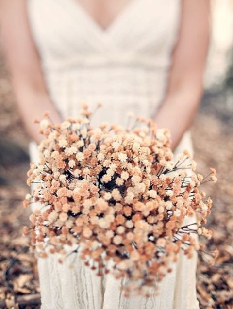 alternative_bouquet_46
