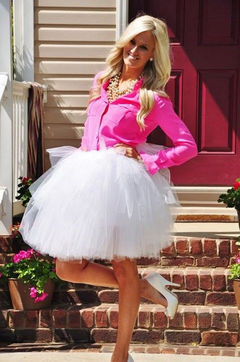 dress awesome adorable combination shower bridal in oufit ideas doll fall barbie color bride for outfit