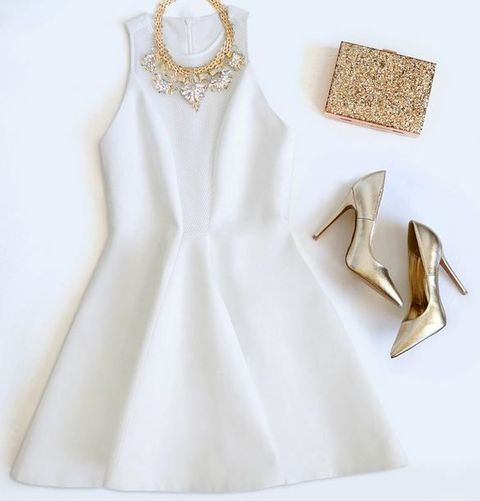 shower_bridal_look_24