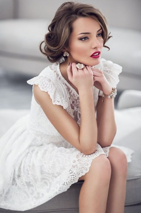 shower_bridal_look_25