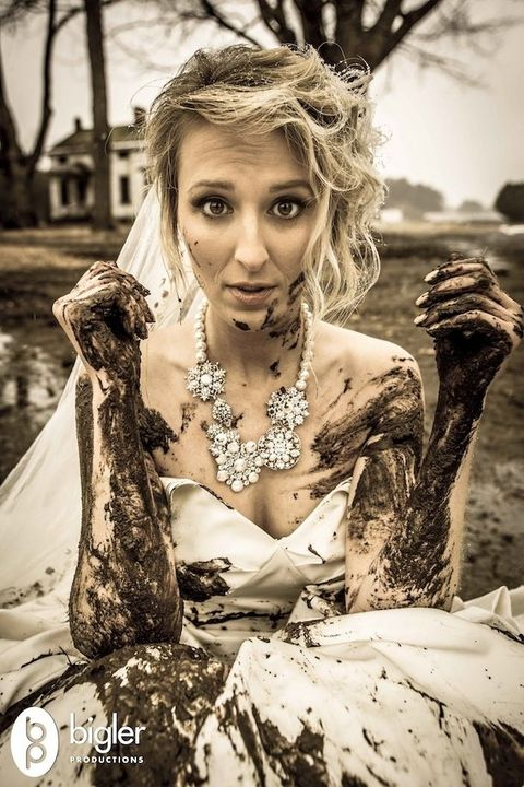 trash_the_dress_01