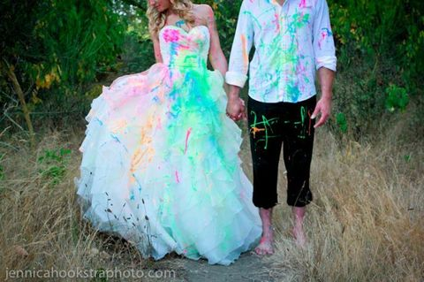 trash_the_dress_06