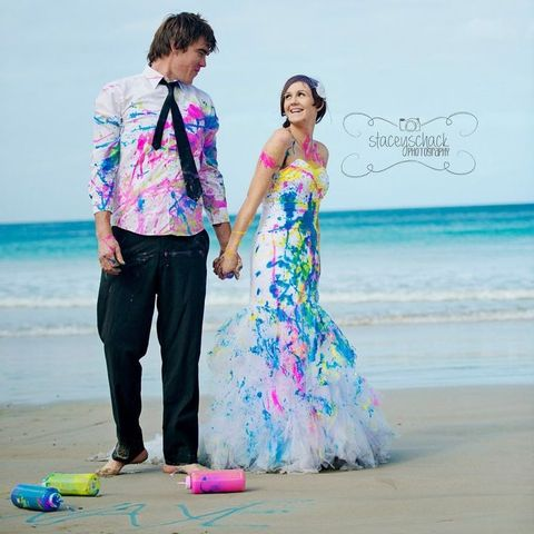 trash_the_dress_13