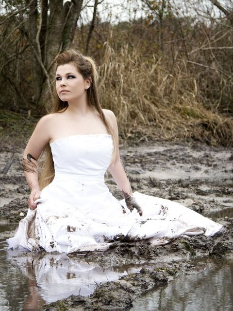 trash_the_dress_21