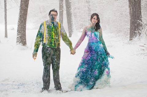 trash_the_dress_32