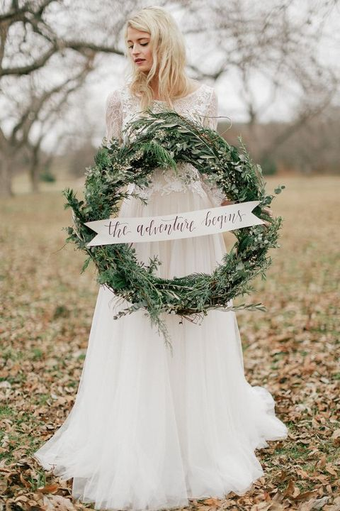 wedding_wreath_01