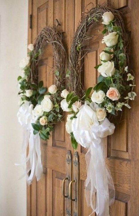 wedding_wreath_04
