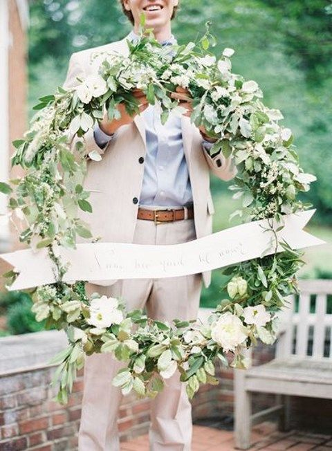 wedding_wreath_05